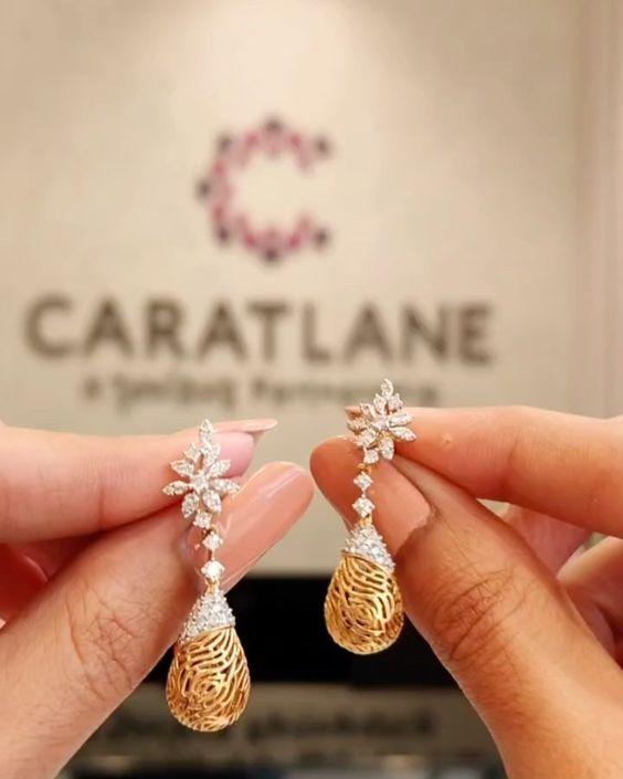 Caratlane