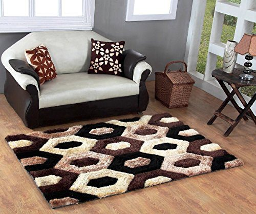 Gifts Carpets