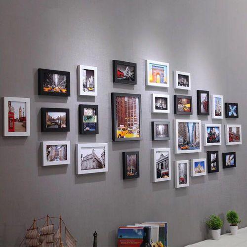 Housewarming Gifts Photo Frames