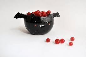 Vampire Bowl