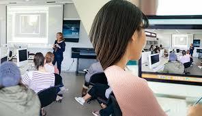 5 Vital Benefits Of Hybrid Learning