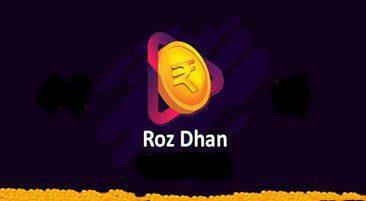 Roz Dhan