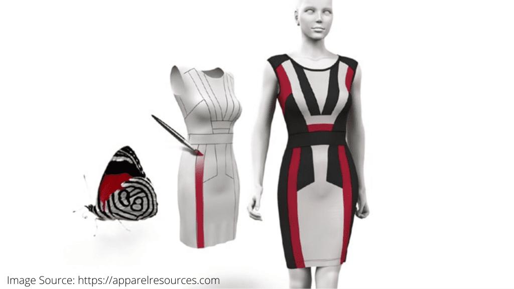 Browzwear Fashion Design Software
