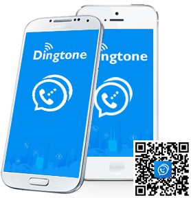 Dingtone