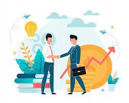 Partner With Content Creators